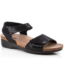 Flat Sandals - Catelyn