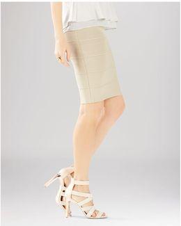 Skirt - Alexa Sweater