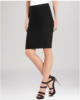 Skirt - Alexa Knit