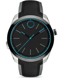 Motion Smart Watch, 44mm