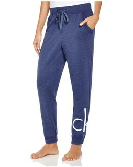 Lounge Pj Pants