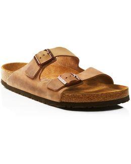 Men's Arizona Sandals