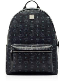 Visetos Large Stark Backpack