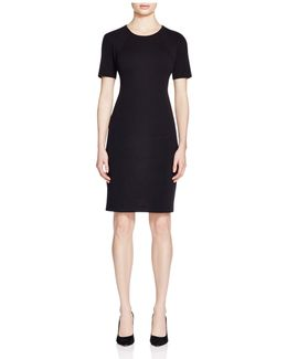 Judianne Sheath Dress