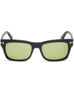 Frederik Sunglasses, 54mm