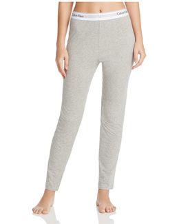 Modern Cotton Pj Pants
