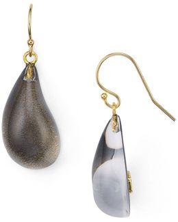 Dewdrop Earrings