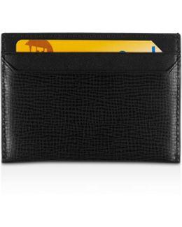 Monaco Slim Card Case