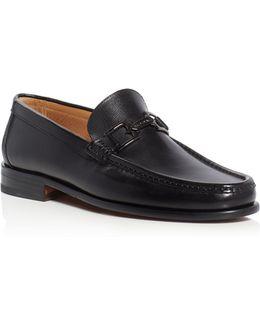 Bigolo Loafers