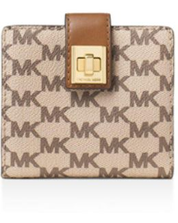 Natalie Medium Wallet