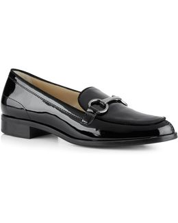Clarence Loafers