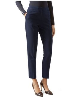 Winter Gael Tailored Trousers