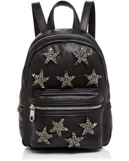 Knox Mini Backpack