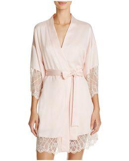 Gabby Kimono Robe