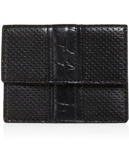 Remy Card Case