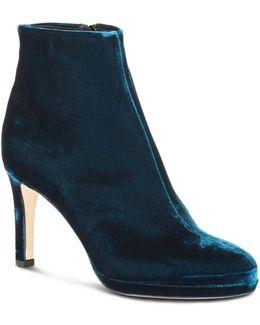 Julietta Ankle Boot