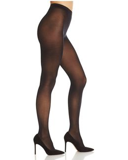 Opaque 30 Denier Tights