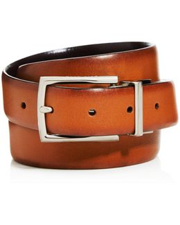 Preston Grand Reversible Belt