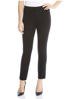 Piper Skinny Crop Pants