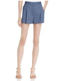 Tohni Shorts