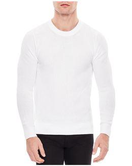 Celest Sweater