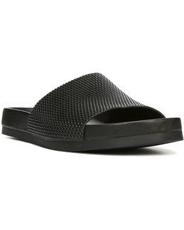 Wasco Sandals
