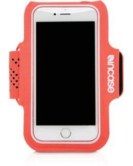 Iphone 6/6s Armband