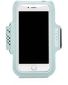 Iphone 6/6s Plus Armband