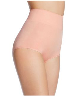 Seamless Shaping Brief