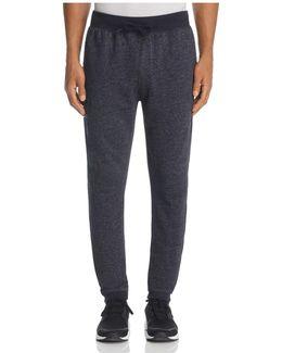 Flegging Sport-style Pants