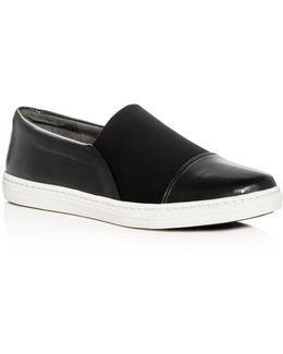 Raine Slip-on Sneakers