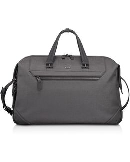 Ashton Lenox Duffel Bag