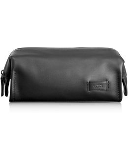 Harrison Brookside Travel Kit