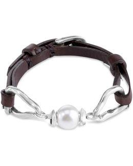 Choper Buckle Bracelet