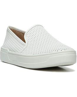 Galea Slip-on Sneakers