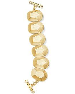Boulder Bracelet
