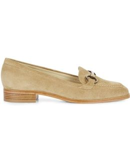 Monica Loafers