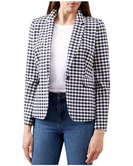Marlowe Jacket