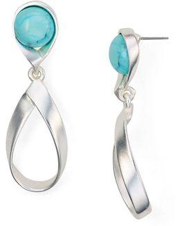 Sonoma Earrings