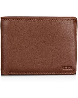 Chambers Wallet