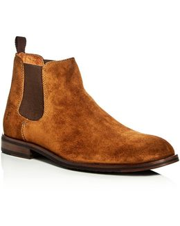 Sam Chelsea Boots