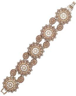 Large Flex Bracelet