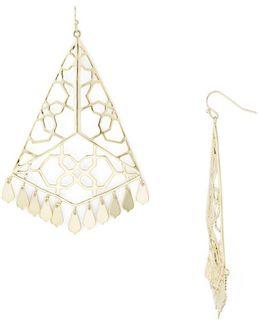 Samira Drop Earrings