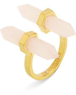 Faden Ring