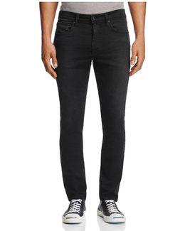 Diggie Legend Slim Fit Jeans