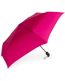 Windpro® Vented Automatic Compact Umbrella