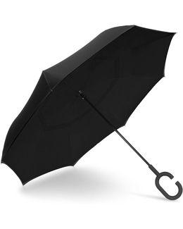 Unbelievabrella