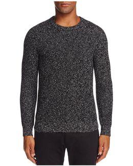 Closer Sweater