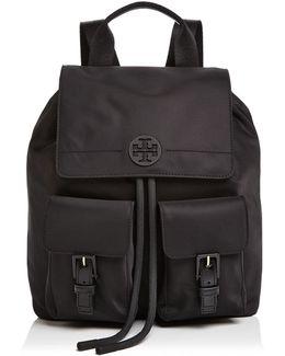 Quinn Backpack