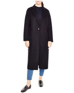 Hiroko Coat